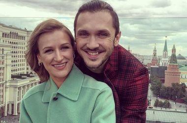 Олимпийские чемпионы Татьяна Волосожар и Максим Траньков станут родителями