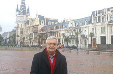 Минский формат исчерпывает себя, Варшава готова присоединиться к переговорам - посол