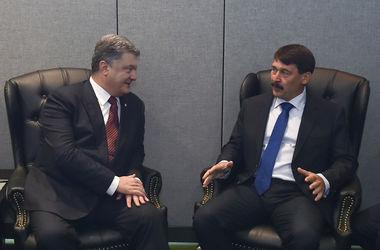 Венгрия поддерживает продление санкций против РФ