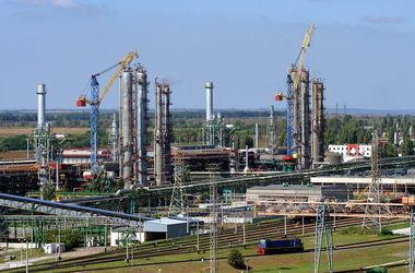 Реанимация ОПЗ: в Кабмине назвали сроки запуска завода