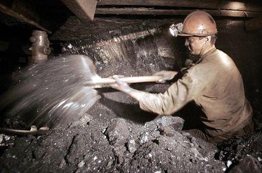 Кабмин нашел 52 млн грн на зарплаты шахтерам