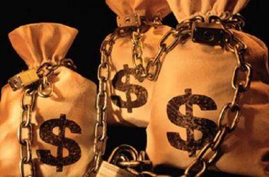 Госдолг Украины вырастет до 90% ВВП - Всемирный банк