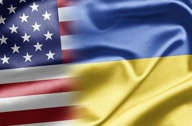 Как в Украине восприняли решение Конгресса США о летальном оружии