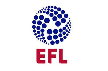 """Английские клубы не захотели включить """"Селтик"""" и """"Рейнджерс"""" в свой чемпионат"""