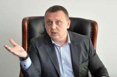 Гречковский назвал решение суда по мере пресечения двояким
