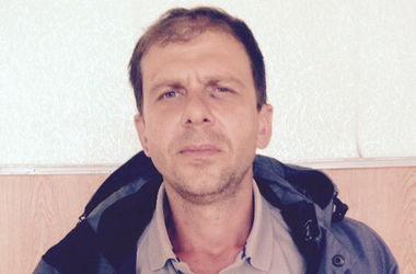 В Киеве поймали грабителя со стажем