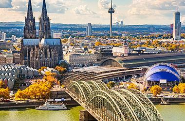 Из Австрии запустят самый короткий в мире международный рейс