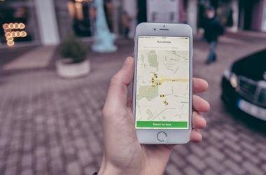 В Украине запустят конкурента Uber