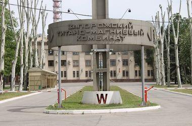 """Очередной """"улов"""": НАБУ задержало директора металлургического комбината"""
