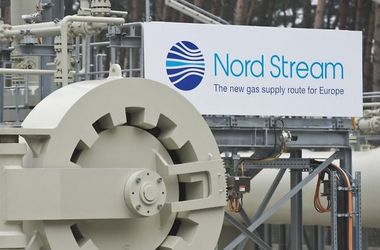 """Польша заблокировала деньги """"Газпрома"""" на """"Северный поток - 2"""" - СМИ"""