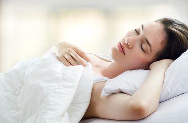 Как похудеть во сне: медики раскрыли секрет