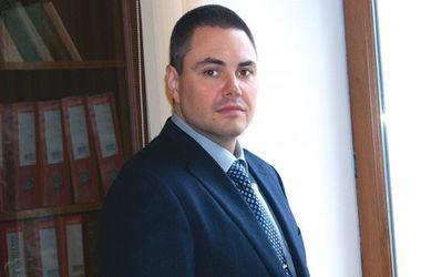 Суд избрал директору ЗТМК меру пресечения содержание под стражей и залог в 6 млн гривен
