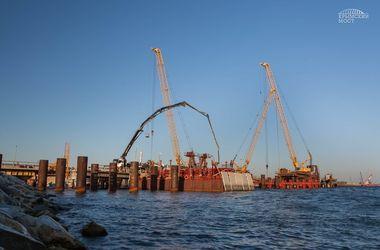 Как крымский мост ударил по жителям полуострова