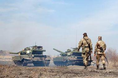 Жебривский рассказал, как освободить Донбасс за две недели
