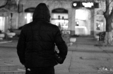 Мужчину ограбили ночью. Фото: news.sevas.com