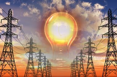 Почему в Украине может подешеветь свет: как планируют изменить рынок электроэнергии