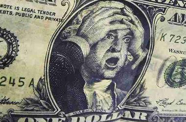 В Украине изменится курс доллара: прогноз экспертов на неделю