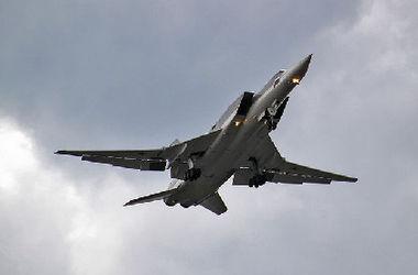 В Исландии бомбардировщики из РФ пролетели рядом с пассажирским авиалайнером