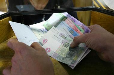 Субсидии у украинцев будут обирать по новым правилам