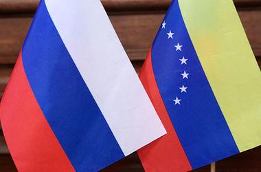 Нефтяное братство: Россия отсрочила Венесуэле возврат крупного долга