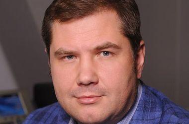 """Владелец канала """"112 Украина"""" попросил политического убежища за границей – СМИ"""