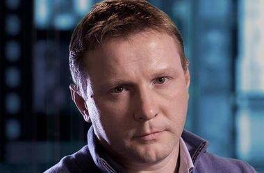 Подозреваемого в убийстве патрульных Пугачева арестовали на два месяца