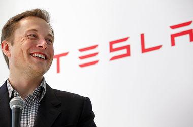 """Илон Маск назвал цену на """"билеты"""" до Марса"""