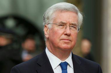 Великобритания пытается заблокировать новые военные инициативы ЕС