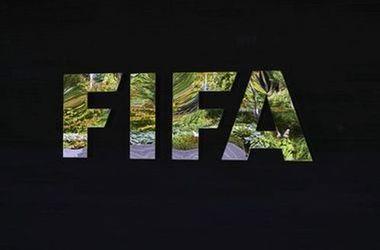 Китай рассчитывает провести чемпионат мира по футболу в 2030 году