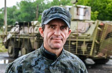 Международное сообщество фактически признало Путина военным преступником - Шкиряк
