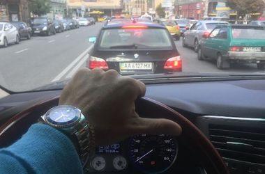 Украина заняла первое место в мире по количеству смертей от загрязнения воздуха - ВОЗ