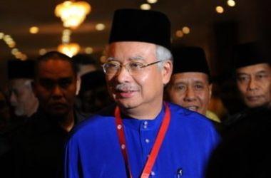 Малайзия зовет Австралию и Нидерланды на встречу по МН17
