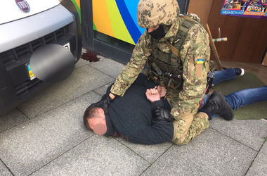 Подробности неудавшегося покушения: за убийство львовского бизнесмена обещали 100 тыс. долларов