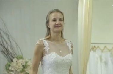 Где за час найти деньги на свадьбу: советы банкира