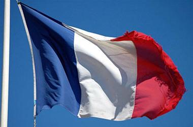 """Париж """"советует"""" Москве начать сотрудничать со следствием по катастрофе MH17"""