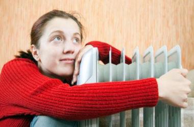 Эксперты рассказали, чего ждать зимой. Фото: aldengroup.ru