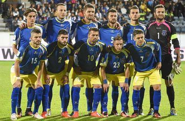 Спортивный арбитражный суд рассмотрит апелляцию Сербии на включение Косово в УЕФА
