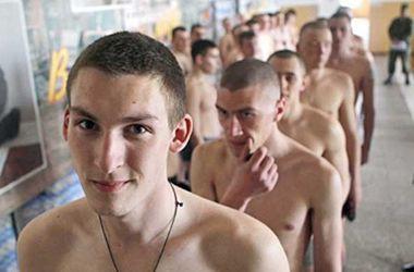 Новости тсн украина 1+1 последние новости