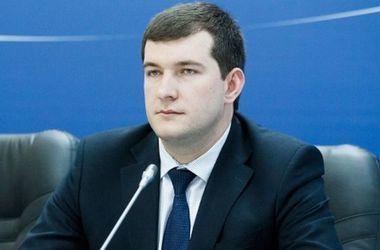 Россия лишь в СМИ говорит о MH17, а сотрудничать отказывается – ГПУ