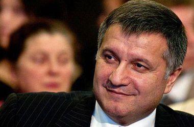 """Аваков раскрыл """"секрет"""" стабилизации ситуации в Украине"""