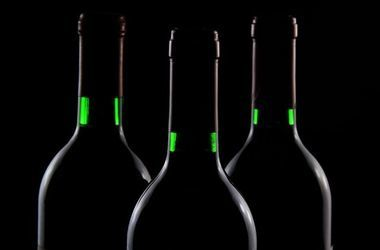 Смертельный яд: алкоголь убил жителя Бердичева