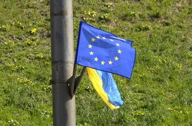 Украина получит возможность продавать в ЕС больше товаров