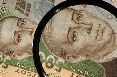 Украину заполоняют фальшивки: как узнать настоящую купюру