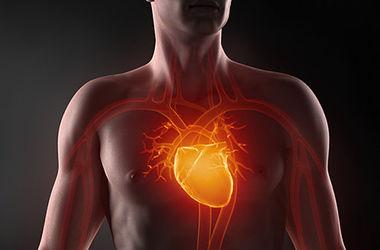 Как сохранить сердце здоровым: 5 важных советов