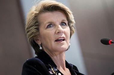 В МИД Австралии рассказали, когда могут быть названы виновные в катастрофе MH17