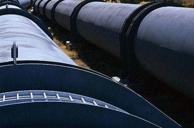 """Беларусь резко повысила """"нефтяной"""" тариф для России"""