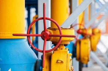 Украина нарастила транзит российского газа в ЕС