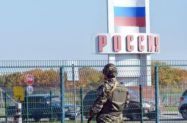 Эксперт: Введение визового режима с Россией - прерогатива Кабмина