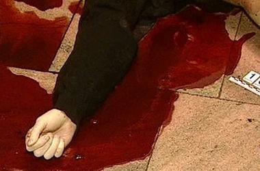 В Миргороде вблизи озера нашли тело мужчины