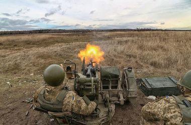 По факту взрыва на Яворовском полигоне открыто уголовное производство
